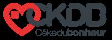 ckkd-slider
