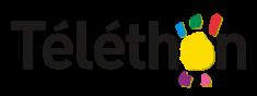 telethon-slider